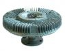 Fan Clutch:E8TZ-8A616-C